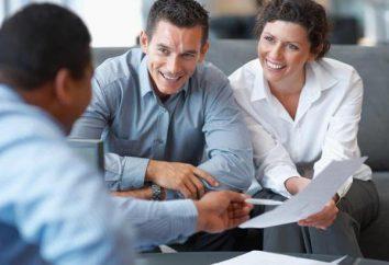 reestruturação do empréstimo: o que é? Como fazer a reestruturação de um empréstimo?