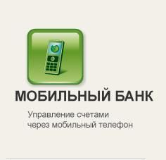 """Co to jest """"Mobile Banking""""? """"Bankowość mobilna"""": podłącz, odłącz, taryf i transfery"""