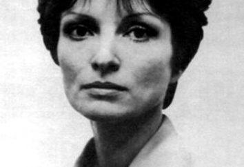 Larisa Shepitko: biografía y filmografía