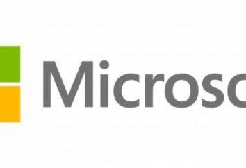 System Windows 10 Preview techniczne: informacje zwrotne na temat systemu operacyjnego