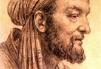 """Sagesse de la vie. La sagesse orientale sur la vie. Omar Khayyam – """"La sagesse de la vie"""""""