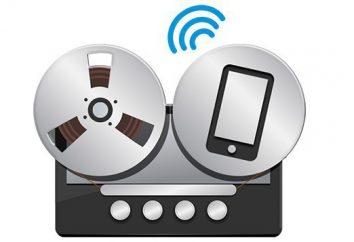 """Nagrywanie rozmowy na """"Android"""". Jak rozpocząć i zakończyć nagrywanie rozmowy telefonicznej na """"Android""""? Najlepszy program do nagrywania rozmów na temat """"Android"""""""