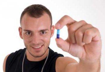 ¿Cómo averiguar la dosis exacta del medicamento? Dosis de medicamentos para niños y adultos