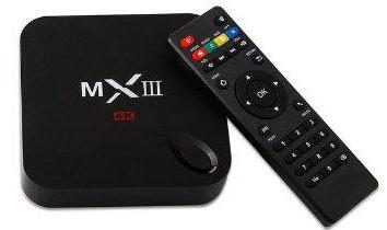 "set-top box ""Smart TV"": como conectar e como usar"