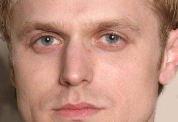 Anton Semkin – biografia i kreatywność