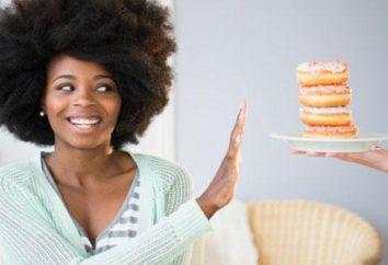 Jak nastroić psychicznie do utraty wagi. nastawienie psychiczne do utraty wagi