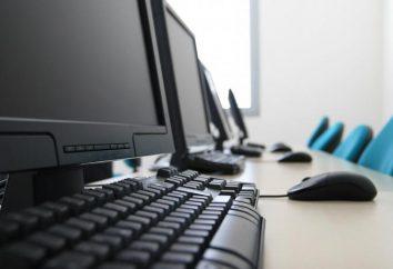 Come installare il gioco sul tuo computer? Come installare il gioco da un disco?