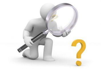 Morphologische Analyse des Verbs: Beispiel Analyse