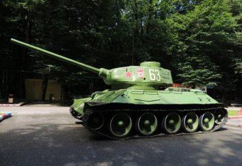 """Victory Park"", Stavropol. Zoo ""Victory Park"""