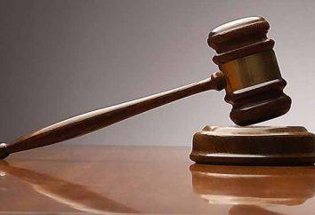 Sądowa windykacja należności od osób fizycznych