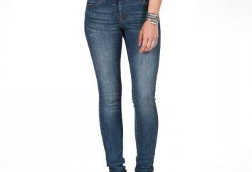 26 Jeans dimensioni – è la dimensione di un russo, internazionale e amerkansky