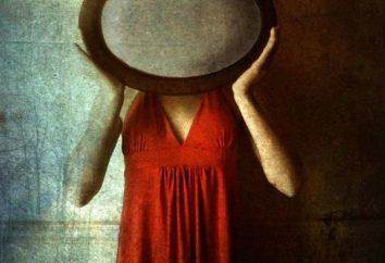"""""""Portret owalny"""". Podsumowanie opowieści o życiu i sztuce"""
