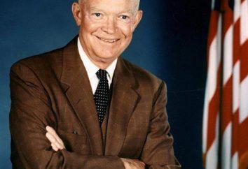 Matryca Eisenhowera jako narzędzie do ustalania priorytetów – sposób znacznie zaoszczędzić czas
