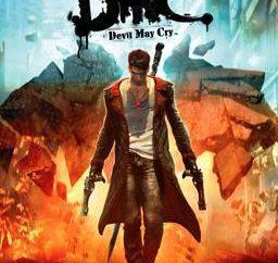 Examen du Devil May Cry 5 jeux