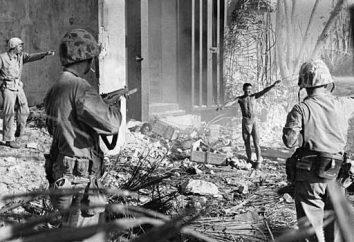 Quando a guerra começou o Segundo Mundo: causas e condições