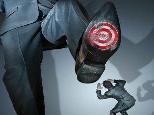 Monopoly per l'economia – è … Monopolio e concorrenza nell'economia russa. Il ruolo dei monopoli nell'economia russa