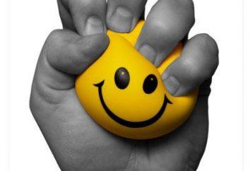 Wie Stress abzubauen und Ihre Nerven zu beruhigen? Ratschläge, wie Nerven nach Stress zu beruhigen