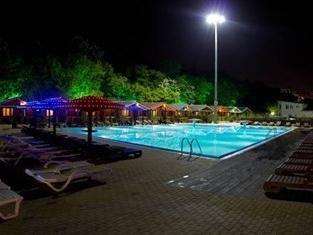 Anapa Hotels mit Pool – eine moderne Wahl