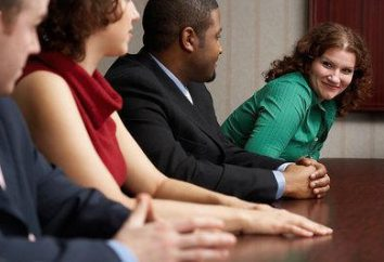 reunión de padres de organización en el noveno grado