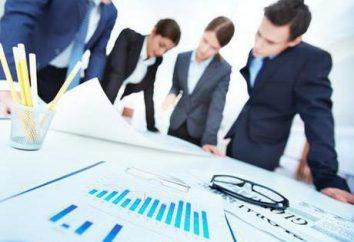 Shewhart Deming ciclo gestione delle fasi di produzione