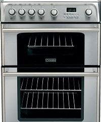 """cucine a gas """"Indesit"""": una breve descrizione"""
