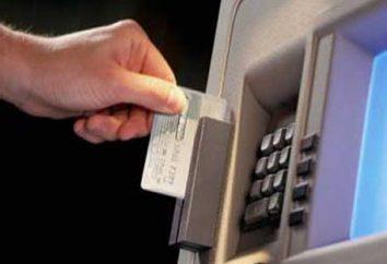 """As principais vantagens do """"Visa Classic"""" ( """"Sberbank"""") cartão"""