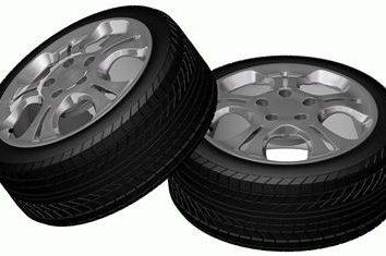 Opony Bridgestone Turanza ER300 – gwarancja bezpieczeństwa i wygody