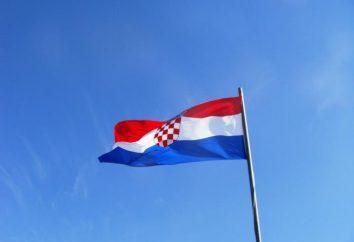 Rosso, bianco, blu. La cui bandiera è così bella?