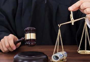 Estado e direito. Art. 181 do Código Civil, com comentários