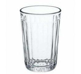 Ist facettierten Glas Symbol für Russland?