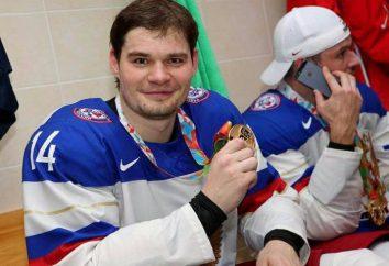 Alexander Kutusow – Weltmeister