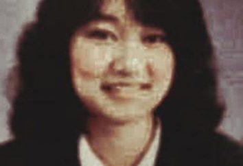 Junko Furuta – das Opfer eines der brutalsten Morde in Japan