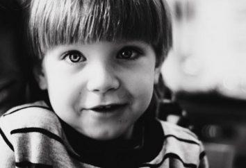 Qual é o significado do nome de Nikita para o seu filho?