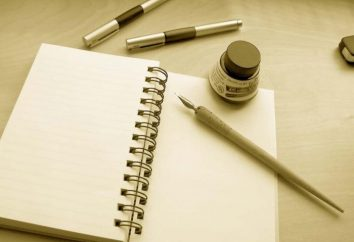 Syntaktyczna charakterystyka zdania