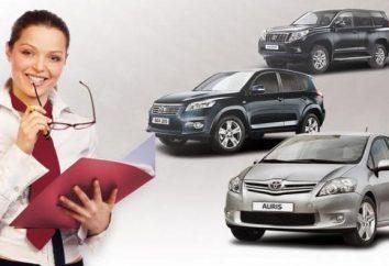 Jaka jest kara za brak ubezpieczenia samochodu? Ile trzeba zapłacić za brak ubezpieczenia?