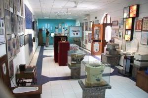 Les musées les plus étonnants et insolites dans le monde