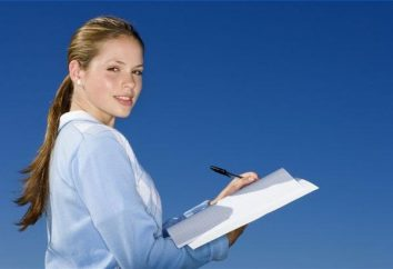 Comment apprendre à écrire belles lettres: calligraphie d'acquisition Secrets