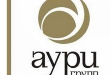 Groupe de sociétés « Auri ». Les commentaires du personnel et le confort du travail