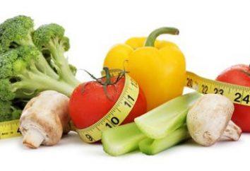 Cómo bajar de peso rápido en casa sin hacer dieta?
