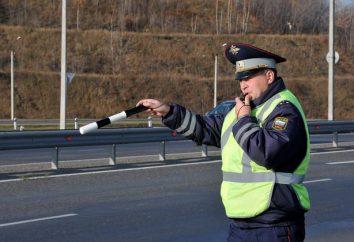 Jak sprawdzić policyjne grzywny Traffic – wszystkie opcje