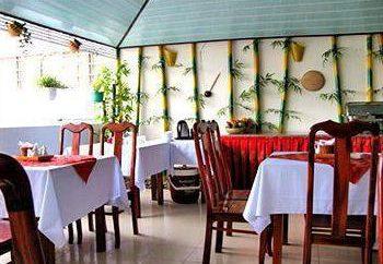 Hôtel Cuong Long Hôtel 2 *, Vietnam, Nha Trang: avis, descriptions, spécifications et commentaires