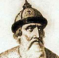 El reino Vladimira Monomaha. Los resultados del reinado de Vladimir Monomakh