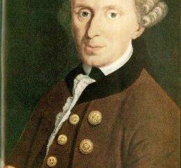 L'impératif catégorique d'Emmanuel Kant et son rôle dans l'éthique
