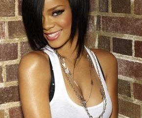 Rihanna – valore del nome in tutta la sua diversità