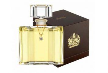"""Marca """"Dolce Gabbana"""": perfumes, ropa, estilo. Las razones de la popularidad"""