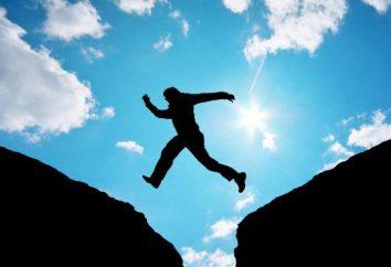 Il coraggio – che è ciò che è in ogni