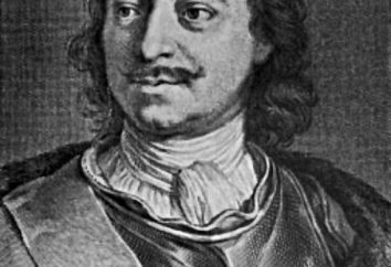 Decreto sobre la primogenitura. Año 1714 º