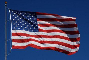 La composition ethnique des États-Unis: la description, les caractéristiques et les faits intéressants