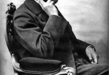 Sai su ciò che il più famoso invenzione del Nobel?