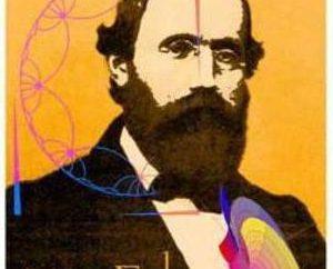 Hipoteza Riemanna. Rozkład liczb pierwszych